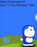 theme-doremon-3d-full-icon-man-hinh-dep-mien-che.i